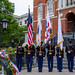 "Governor Baker participates in wreath laying for virtual Memorial Day ceremony • <a style=""font-size:0.8em;"" href=""http://www.flickr.com/photos/28232089@N04/49934502571/"" target=""_blank"">View on Flickr</a>"