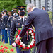 "Governor Baker participates in wreath laying for virtual Memorial Day ceremony • <a style=""font-size:0.8em;"" href=""http://www.flickr.com/photos/28232089@N04/49934502606/"" target=""_blank"">View on Flickr</a>"