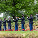 "Governor Baker participates in wreath laying for virtual Memorial Day ceremony • <a style=""font-size:0.8em;"" href=""http://www.flickr.com/photos/28232089@N04/49934502631/"" target=""_blank"">View on Flickr</a>"