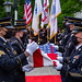 "Governor Baker participates in wreath laying for virtual Memorial Day ceremony • <a style=""font-size:0.8em;"" href=""http://www.flickr.com/photos/28232089@N04/49934807827/"" target=""_blank"">View on Flickr</a>"