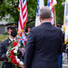 "Governor Baker participates in wreath laying for virtual Memorial Day ceremony • <a style=""font-size:0.8em;"" href=""http://www.flickr.com/photos/28232089@N04/49934807902/"" target=""_blank"">View on Flickr</a>"