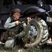 Infantry Soldier World War Ii Ww Edited 2020