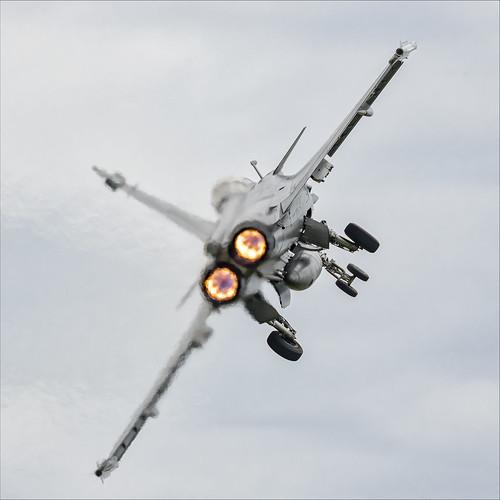 Dassault Rafale M - 28