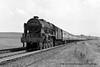 c.1955 - Shap Wells, Westmorland (now Cumbria).