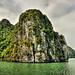 Quảng Ninh VN - Hạ Long Bay 24