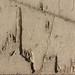 115648el#Monument Valley