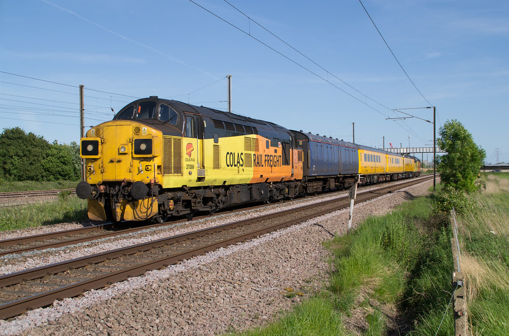 37099 - 1Q90 - Marholm - 25-05-2020