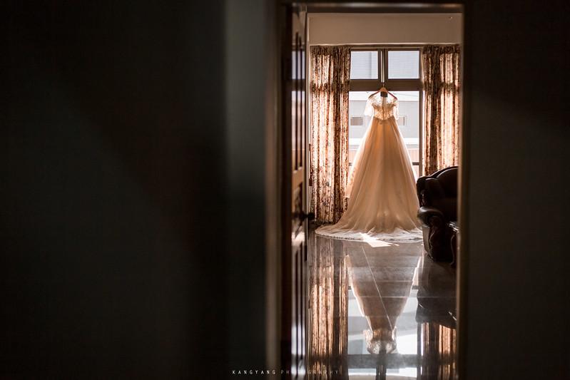 [台中婚攝] 冠隆&育慈 早儀午宴 婚禮紀錄 @ 台中東達極品美饌  #婚攝楊康