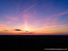 Photo of Pink Sunset