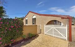 58 Gwendolen Avenue, Umina Beach NSW