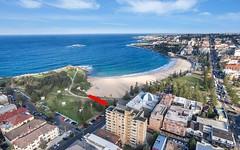 5/120-122 Beach Street, Coogee NSW