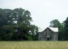 Rural SC.
