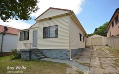 37 Mary Street, Merrylands NSW