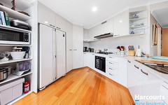 19/49 Leahy Close, Narrabundah ACT