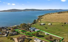 210 Droughty Point Road, Rokeby TAS