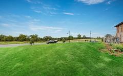 34 Lincoln Way, Doreen VIC