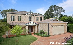 35 Hillcrest Avenue, Epping NSW