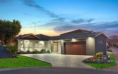 10 Selina Place, Glenwood NSW