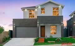 Lot 42 Ninth Avenue, Austral NSW