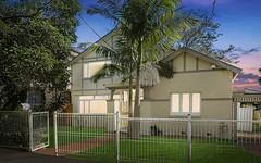 13 Cross Street, Strathfield NSW