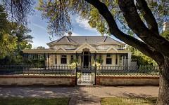 15 Marlborough Street, College Park SA