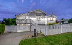 18 Pollux Avenue, Coorparoo QLD