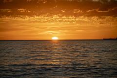 Sunset_DSC4342