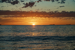 Sunset_DSC4341