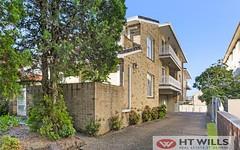 5/44 The Avenue, Hurstville NSW
