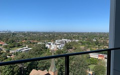 A1602/38 Oxford St, Epping NSW