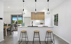 12 Therry Street, Strathfield South NSW