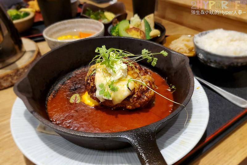 最新推播訊息:崇德路好吃日式定食!吃的出真材實料且味道用心的日式定食料理,平日經濟午餐很實惠,太晚發現這家啦!