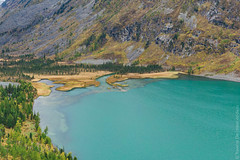 Multinsky-Lakes-mavic-0584