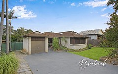 6 Gipps Rd, Greystanes NSW