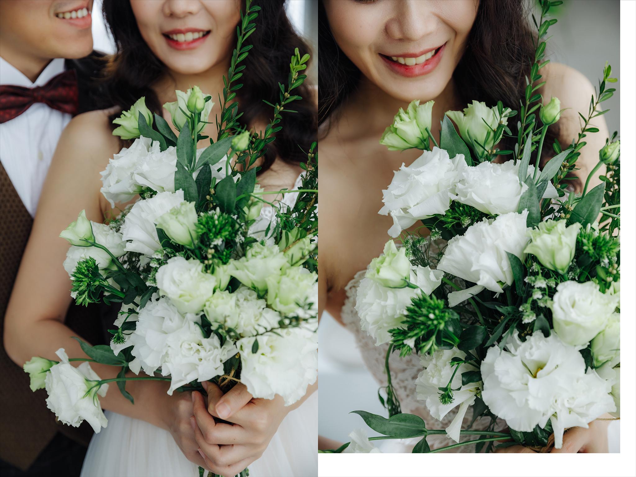 49937493246 3acf5580cc o - 【自助婚紗】+Hanna & CJ+