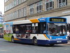 Stagecoach North East 22475 T475BNL