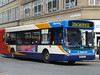 Stagecoach North East 22044 NK53KFL