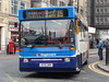 Stagecoach North East 32133 K133SRH