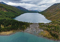 Multinsky-Lakes-mavic-0578