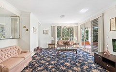 104/38 Victoria Street, Epping NSW