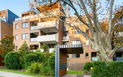 18/165-167 Rosedale Road, St Ives NSW