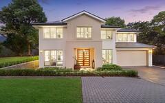 128B Burns Road, Wahroonga NSW