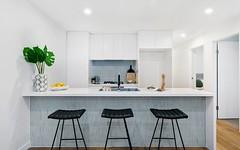 210/41-45 Yattenden Crescent, Baulkham Hills NSW
