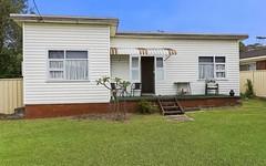611 The Entrance Road, Bateau Bay NSW