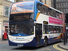 Stagecoach North East 19157 NK07HAX