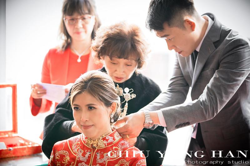 手工婚紗,禮服出租,自助婚紗,台北晶華酒店,新秘,類婚紗,,新秘,婚紗,禮服,台北婚禮紀錄