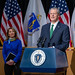 "Baker-Polito Administration provides update on COVID-19 testing, food security plan • <a style=""font-size:0.8em;"" href=""http://www.flickr.com/photos/28232089@N04/49938671613/"" target=""_blank"">View on Flickr</a>"