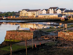 Photo of Harbourside, Irvine.