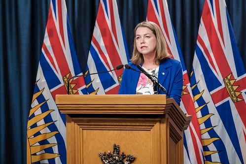 New funding to help sexual assault survivors