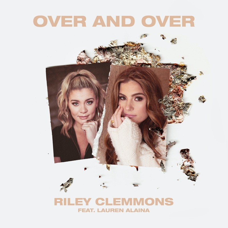 Riley Clemmons images